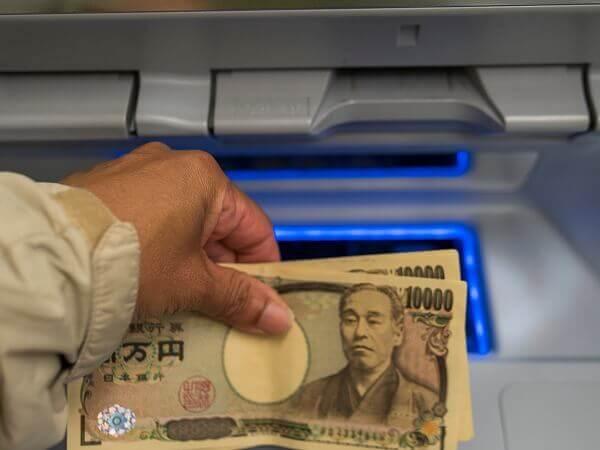 クレジットカード現金化 安全 安心 よくある質問