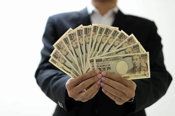 クレジットカード現金化 儲かる よくある質問
