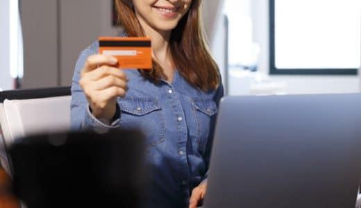 amazonギフト券のVプリカで購入するメリット&デメリットなど手順も解説