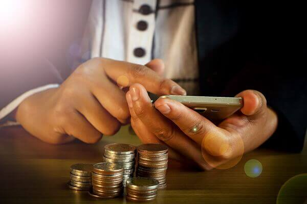 現金化の後払い業者で職場へ電話なしは可能でしょうか?