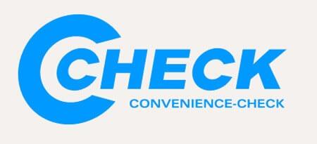 C-CHECK(Cチェック)買取を安全に高く現金化してもらうためのアドバイス