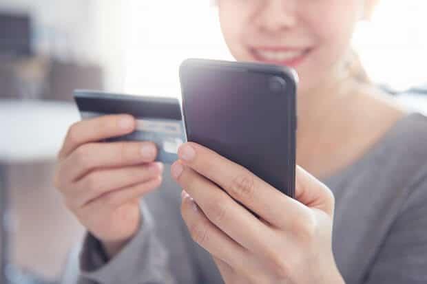 グーグルプレイカード 買取 現金化 振込時間 スピード